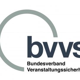 Hygienebeauftragte bei Veranstaltungen: Bundesverband Veranstaltungssicherheit veröffentlicht umfangreiche Analyse und Handlungshilfe