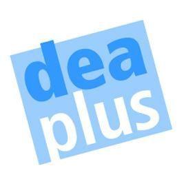 DEAplus + Adam Hall Group proud to present: Weiterbildungsformat PROseminare 2021