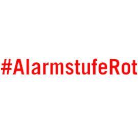 Olaf Scholz im #AlarmstufeRot-Talk am Sonntag