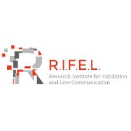 R.I.F.E.L. e. V. wählt neuen Vorstand