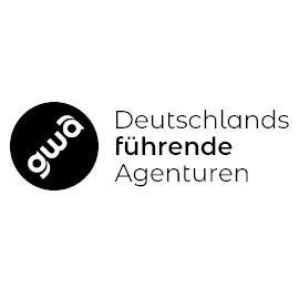 Effie Germany 2021 startet mit neuen Digital- Kategorien