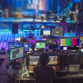 """""""Austausch ist extrem wichtig für die gesamte Branche"""": Eventwirtschaft unterstützt digitale Prolight + Sound BIZLounge am 13. April"""