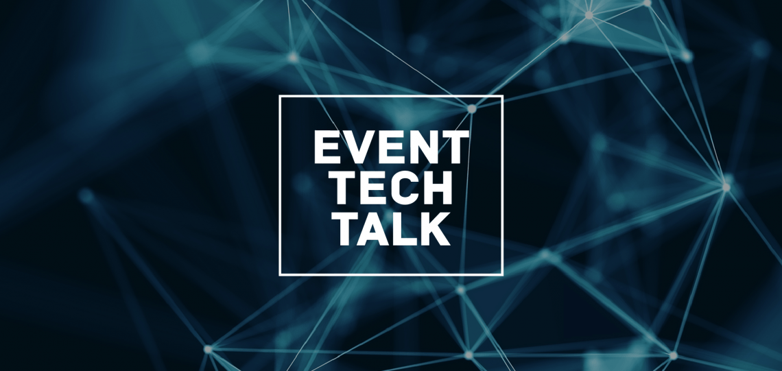 EVENT TECH TALK: Kurzweiliges Hands-On-Wissen
