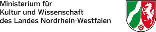 """""""Auf geht's!"""": Antragsverfahren für die zweite Runde der Künstlerstipendien ab sofort online"""