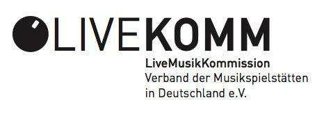 LiveKomm zur Novellierung des Infektionsschutzgesetzes:  Hört auf die Wissenschaft!
