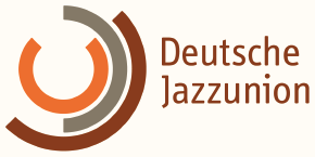Jury für Albert-Mangelsdorff-Preis 2021 steht fest