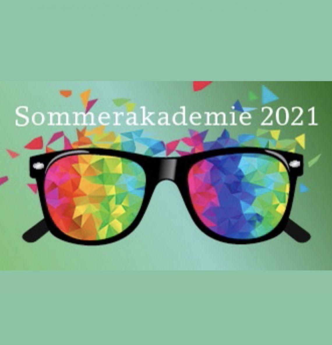 Neues Workshop-Programm der Scharlatan Sommerakademie 2021