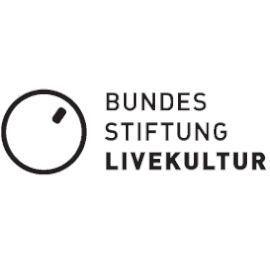 LiveKomm errichtet Bundesstiftung LiveKultur