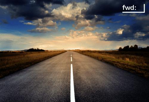 Von FAMAB zu fwd: Interessenvertretung braucht Wandel