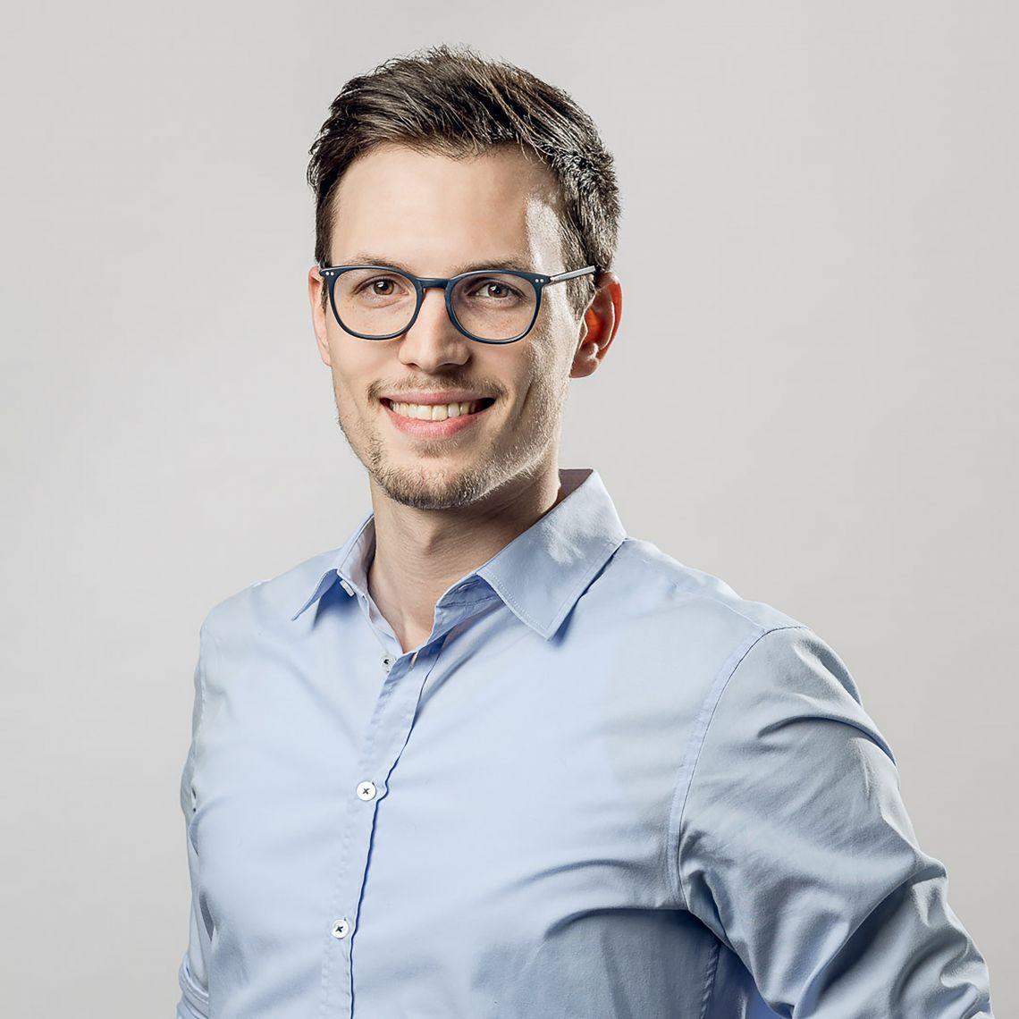 """Neu am IST: Berufsbegleitend zum """"Digital Marketing Manager"""" weiterbilden"""