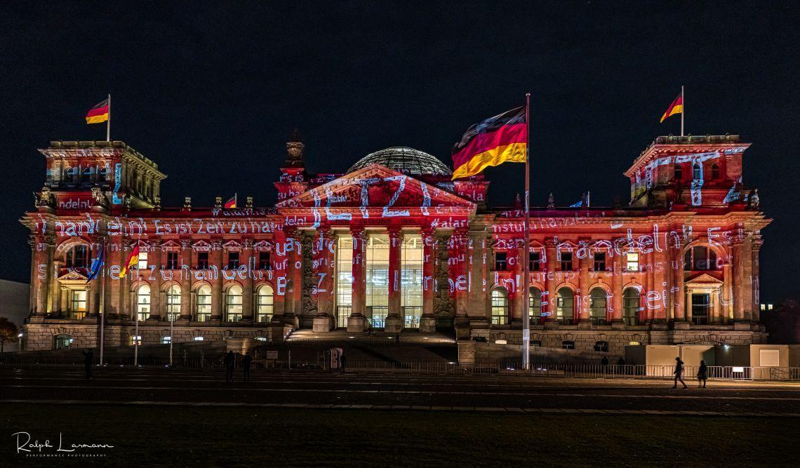 Corona-Hilfen nur bis zur Bundestagswahl: Branche reagiert