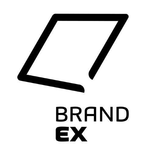 "BrandEx-Motto thematisiert den ""Neustart"""