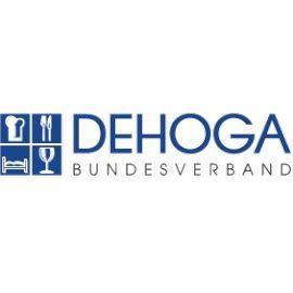 """DEHOGA-Initiative """"TOP-Ausbildungsbetrieb"""" auf der Erfolgsspur"""