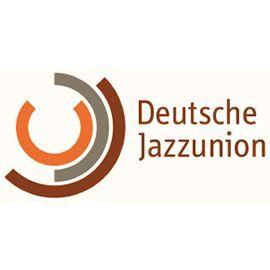SAVE-THE-DATE: Albert-Mangelsdorff-Preisverleihung findet am 05.11.2021 im Rahmen des Jazzfests Berlin statt