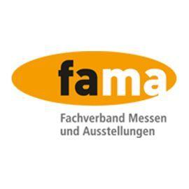 FAMA begrüßt Entscheidungen zu Öffnungs-schritten, sieht aber Nachbesserungsbedarf