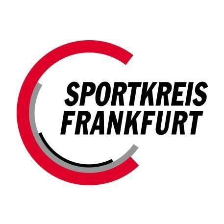 Reservix spendet 40.000 Atemschutzmasken an Frankfurter Vereinssport