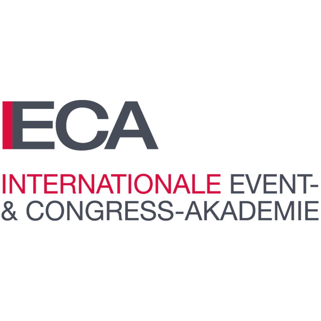 SAVE THE DATE: IECA INSIGHTS am 07.12.2021