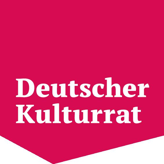 Bundestagswahl: Kommen Mindesthonorare für Künstlerinnen + Künstler?
