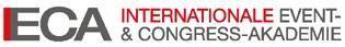 Internationale Event- & Congress-Akademie Seminarvorschau 4. Quartal 2021