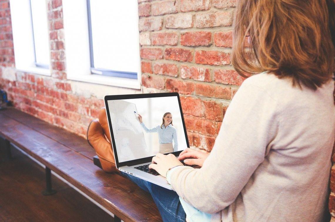 Noch mehr interaktives 'Lernen im Fernen' bei DEAplus