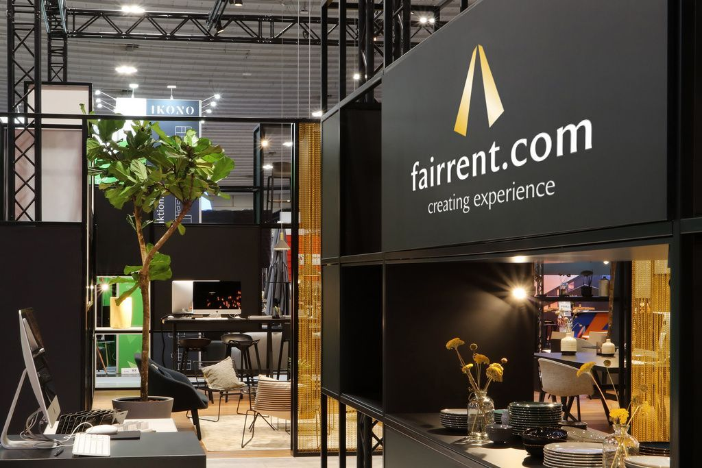 Party Rent Group launcht neue Marke