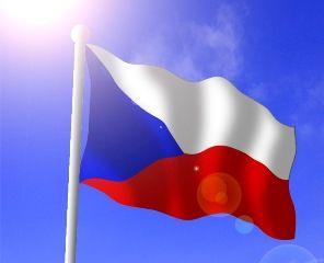 Drucksachenversand frei Haus nach Tschechien