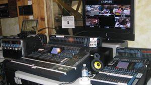 Stickman Sound setzt auf RockNet