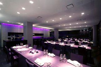 Broich Premium Catering mit neuer Trendlocation in Düsseldorf