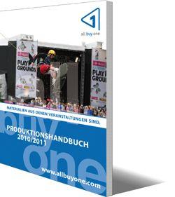 all buy one – der neue Katalog ist da!