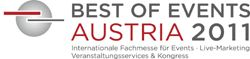 Diskussionsplattform auf XING zur BEST OF EVENTS AUSTRIA