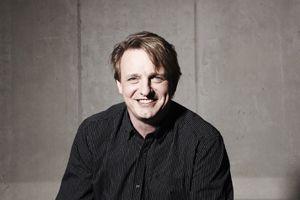 Norbert Gaffron wechselt als Group Head Account zu Uniplan