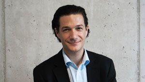 Dr. Nicholas Richter wird neuer Chief Financial Officer bei Uniplan