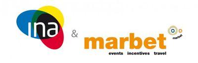 INA AWARD 2012 – marbet geht mit dem Nachwuchs in Dialog