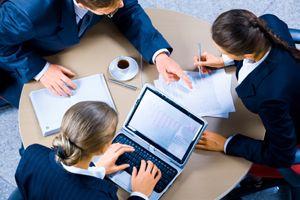 Fachwirt/in für Public Relations – Qualifizierung zum Kommunikationsprofi