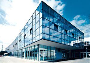Messezentrum Salzburg mit neuer Plattform für die Eventbranche – BEST OF EVENTS AUSTRIA 2011