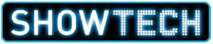 SHOWTECH schärft ihr Profil: Mit neuem Untertitel vielschichtige Besuchergruppen im Fokus