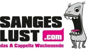 Sangeslust – Das Stimmenfestival in Bayreuth