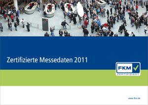FKM-Bericht 2011
