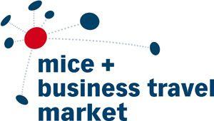 Der erste MICE + Business Travel Market im Februar 2013