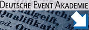 INTHEGA e.V. und die Deutsche Event Akademie GmbH rücken enger zusammen