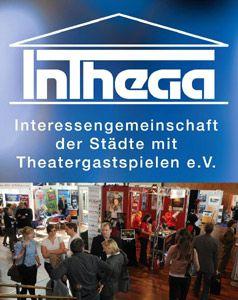 INTHEGA-Herbsttagung und Theatermarkt 2012 in Deggendorf