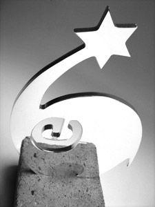 VOK DAMS viermal für EuBEA 2012 nominiert
