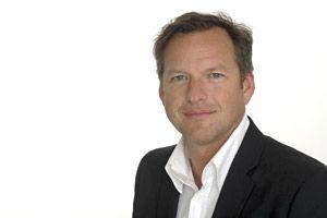 Ruben Wester-Ebbinghaus geht zu VOK DAMS