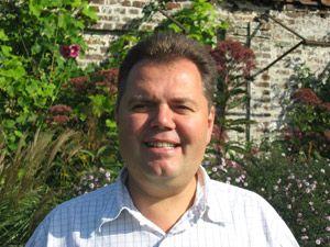 Riedel erweitert sein Sales-Team für den Bereich Kreuzfahrtschiff