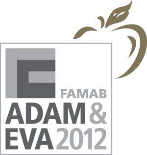 ADAM & EVA Award 2012: Gahrens + Battermann unterstützt als Platinsponsor die Preisverleihung der FAMAB