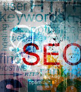 Online-Marketing für Einsteiger und Fachkräfte: spezifisches Wissen macht qualifiziertes Internet-Marketing erst möglich