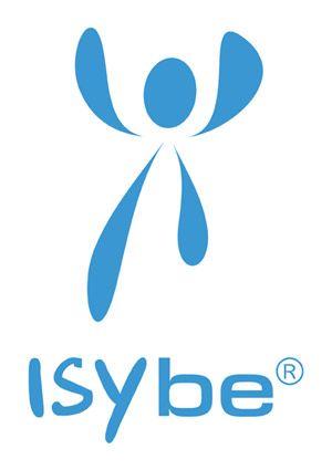 ISYbe®- Flaschenmailing zur Begeisterung von Kunden