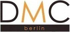 All-inclusive in Berlin. on the rock startet mit DMC United Deutschland in der Hauptstadt.