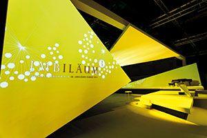 VOK DAMS holt Gold beim iF Design Award