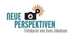 Fotokurse für Events